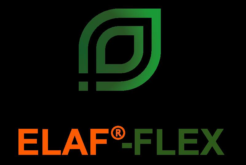 Titre Elaf-Flex